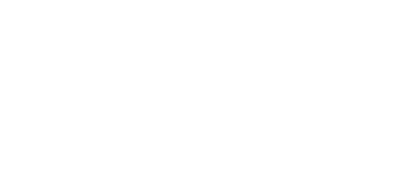 Evoke Kitchens and Bathrooms