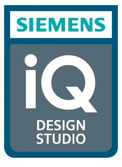 iQ_Design_Studio_Logo